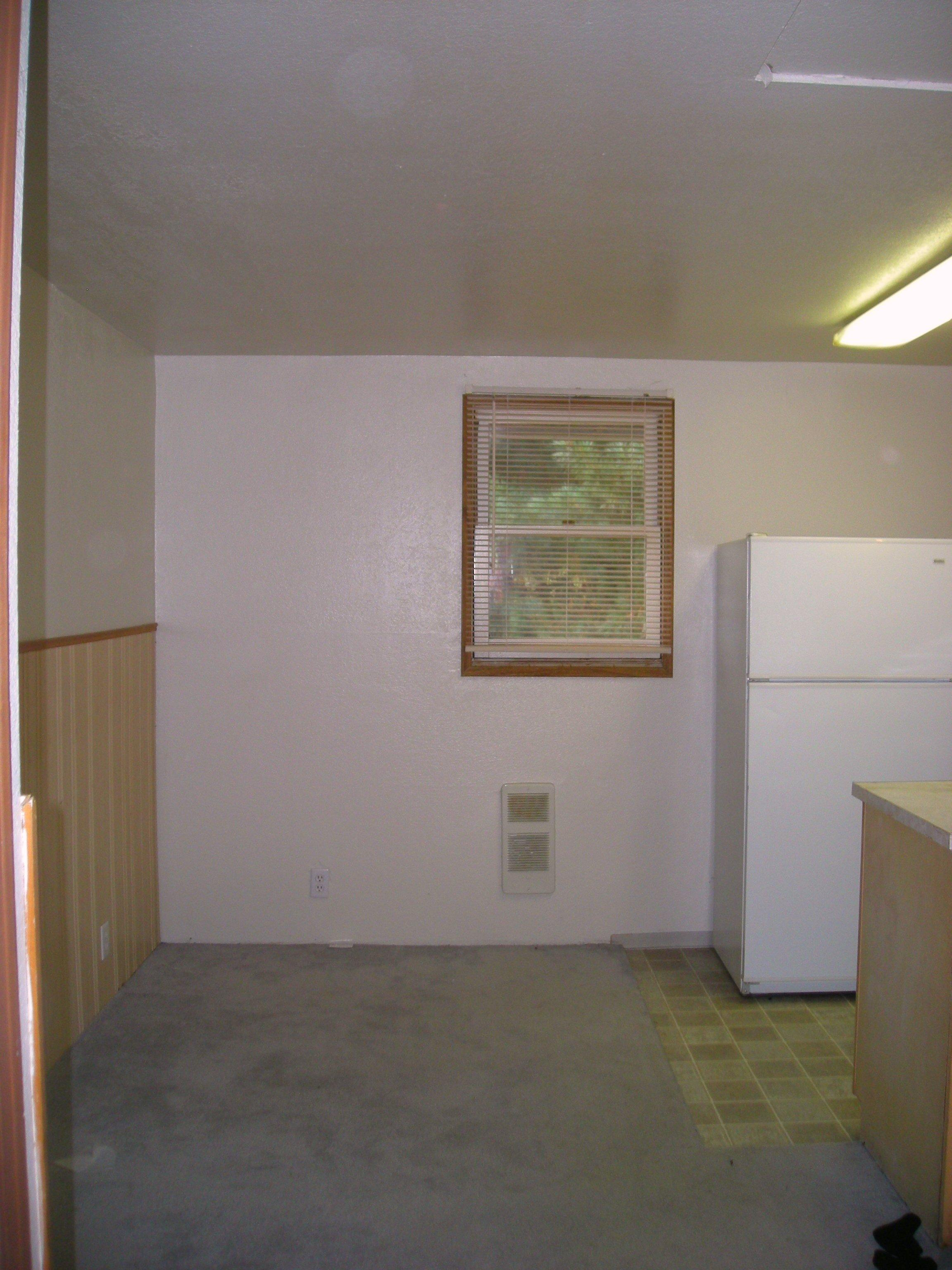 Marysville Apartmentsmarysville Triplex 3617 150th Place Ne